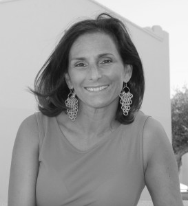 Enrica Batzella
