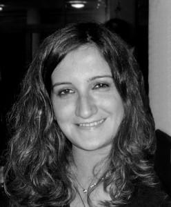 Emanuela Spiga