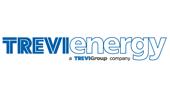 TreviEnergy