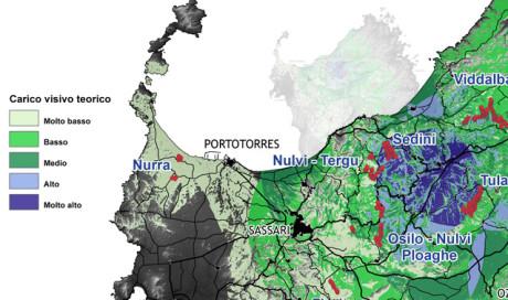 PEARS: Rapporto Ambientale