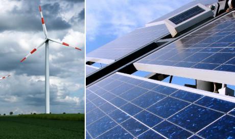Impianti da Fonti Energetiche Rinnovabili